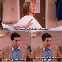 - Yassssss Meme - The post appeared first on Gag Dad. Friends Tv Show, Friends Funny Moments, Friends Scenes, Friends Cast, Friends Episodes, Funny Friend Memes, Funny Relatable Memes, Ross Geller, Phoebe Buffay