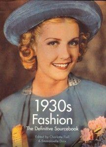 1930s-fashion-Source-book