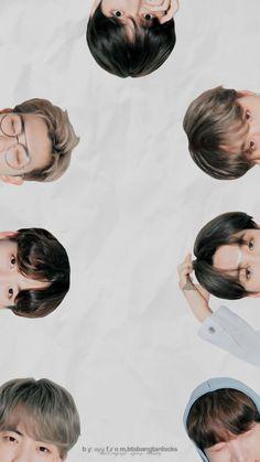 Bts Bangtan Boy, Bts Taehyung, Bts Boys, Bts Jungkook, Bts Group Picture, Bts Group Photos, Bts Aesthetic Wallpaper For Phone, Bts Wallpaper, Foto Bts