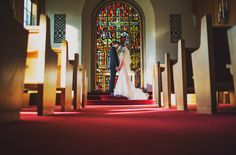 Nashville Wedding Photography  Ariel Renae Photography
