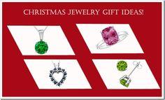 #Greenmondaydeals , #Christmasgiftideas