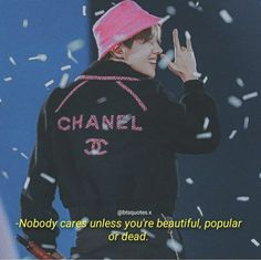 Reality Quotes, Mood Quotes, True Quotes, Bts Lyrics Quotes, Bts Qoutes, Bts Angst, Meaningful Quotes, Inspirational Quotes, Feeling Broken Quotes