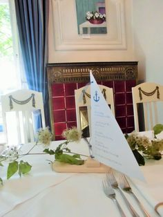 ...free wedding with wonderful decoration...