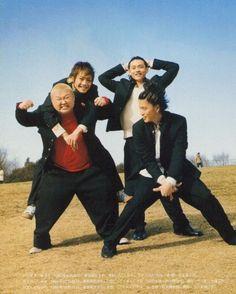 Japanese Show, Japanese Drama, Great Teacher Onizuka, Famous Movies, Rich Man, Drama Movies, Film, Fangirl, It Cast