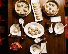 Melbourne's Best Dumplings: Round 2   Melbourne   The Urban List