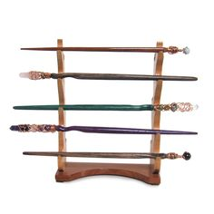 Offering quality altar tools, Pagan gifts, and unique magickal finds! We offer a selection of handmade and carefully chosen items to enhance your practice.