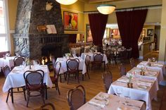 Left Bank Brasseries - Left Bank Brasseries - Larkspur, CA How To Have Twins, Fresh Vegetables, Table Settings, Twin Cities, Favorite Things, Usa, Places, Home Decor, Travel
