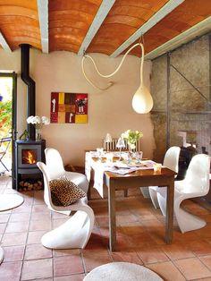 Imatge procedent de http://www.micasarevista.com/var/decoracion/storage/images/mi-casa/ideas-decoracion/elementos-constructivos/bovedillas-con-historia/943420-1-esl-ES/bovedillas-con-historia_galeria_portrait.jpg.