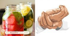 juice recipes rheumatoid arthritis