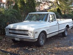 Awesome Awesome 1970 Chevrolet Other Pickups CST 1970 Chevrolet CST-10 pickup truck 2017/2018 Check more at http://24auto.ga/2017/awesome-1970-chevrolet-other-pickups-cst-1970-chevrolet-cst-10-pickup-truck-20172018-2/