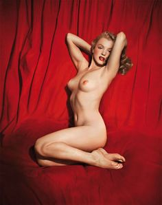 Marilyn-05-1