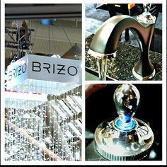 Brizo's Charlotte Bathroom Fixtures, Bathrooms, Bathroom Trends, Personal Taste, Faucet, Tub, Charlotte, Hardware, Instagram Posts