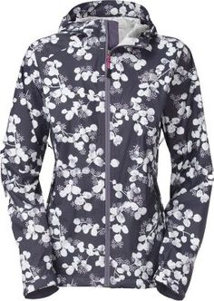 The North Face® Women's Ederra Jacket