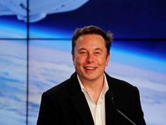Elon Musk Tesla Solar City, Elon Musk Tesla, Suv Models, Tesla Roadster, Energy Companies, Tesla Motors, Compact Suv, New Trucks