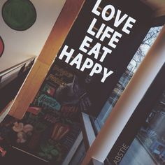 \\ HAPPY ITALY - ARNHEM //