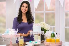 Wedding Hacks: How to make Wedding Vendors Like You - Take a few of these tips on board and wedding planning will become a whole lot easier. Wedding Hacks, Wedding Tips, Wedding Vendors, Wedding Planning Tips, How To Become, How To Make, Ways To Save Money, Like You, Congratulations
