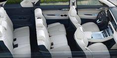 The 2020 Hyundai Palisade - Summer 2019 Auto Hyundai, Hyundai Cars, List Of Luxury Cars, Porsche 918, Benz S, Car In The World, Expensive Cars, Future Car, Van