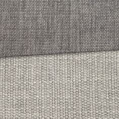 Caldicot Woven Grey Roman Blind from Blinds Grey Roman Blinds, Texture, Lofts, Beach House, Shades, Windows, Curtains, Living Room, Surface Finish