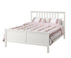 BED IKEA