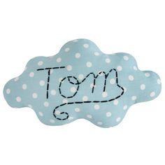 Image of Mini nuage personnalisé