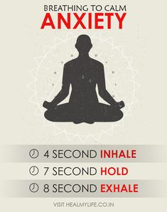 Yoga Helpful Tips For deep breathing benefits Yoga Meditation, Yoga Mantras, Meditation Benefits, Yoga Benefits, Pranayama, Yoga Inspiration, Yoga Fitness, Eminem, Deep Breathing Exercises