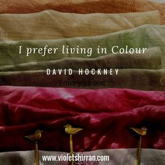 project concerns Environmental and Emotional repair through the medium of Textiles. Using natural dyes, Eco friendly fabrics and handstitching to produce Artworks which take Repair as their theme Negative Words, David Hockney, Buy Fabric, Darning, Textile Artists, Vintage Fabrics, Hand Stitching, Two By Two, Inspirational Quotes