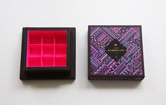 BLOW Explores Astrobrights Part 2 on Packaging of the World - Creative Package…