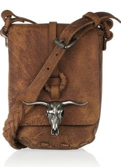 Love this Western Style Bag