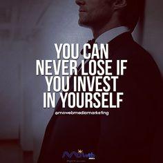 Knowledge is key! #motivation #motivational #goodvibes #invest #inspiration #quote #marketing #marketingdigital #agencylife #success #empire #greatness #entrepreneur #saturday