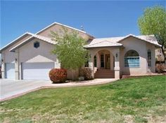 Mortgage Lenders - Want Homebuyers! >> Albuquerque Mortgage --> www.defazioteamdelivers.com