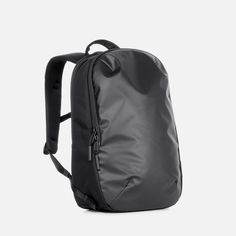 $125 | Aer Day Pack