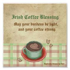 441 Best Coffee & Comfort images in 2019   Coffee mugs, I love ... #irishCoffee