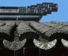 Asian roof tiles riverside county everything