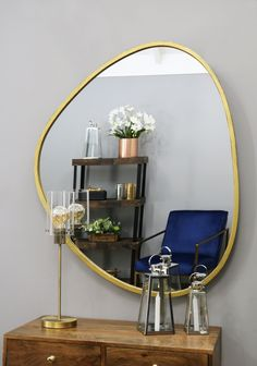 """Ornate Silver Arched Full Length Mirror 86"""" x 36"""" 