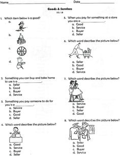 Printables Second Grade History Worksheets grade history worksheets davezan 2nd davezan
