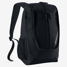 Nike Shield Standard Soccer Backpack - $60.00