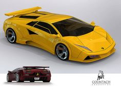 The Lamborghini Huracan was debuted at the 2014 Geneva Motor Show and went into production in the same year. The car Lamborghini's replacement to the Gallardo. Lamborghini Veneno, Huracan Lamborghini, Lamborghini Diablo, Exotic Sports Cars, Exotic Cars, Hot Cars, Ducati, Custom Cars, Oeuvre D'art