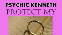 Marriage Psychic, WhatsApp: +27843769238