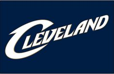 ad168672d6a Cleveland Cavaliers Jersey Logo 2006-2010 Cleveland