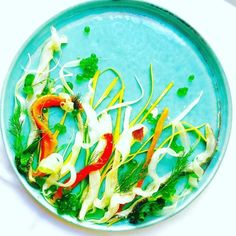 Great new plate by @marco_tola_chef Tag your best plating pictures with #armyofchefs to get featured! ------------------------ #foodart #truecooks #foodphoto #chefsroll #chefsofinstagram #foodphotography #hipsterfoodofficial #foodphotographer #gastroart #wildchefs #delicious #instafood #instagourmet #gourmet #theartofplating #gastronomy #foodporn #foodism #foodgasm #plating #f52grams #picsoftheday