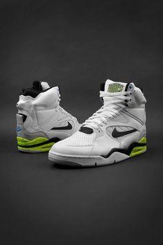 sports shoes 27ad3 d4f41 Nike Air Command Force - David Robinson  FJRP David Robinson, Air Jordans,  Nike