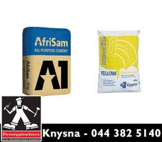 supplies are the foundation of any home or business site. At we have a huge range of masonry products. Visit us or contact us on 044 382 Knysna, Cement, Foundation, Range, Business, Products, Cookers, Ranges, Business Illustration