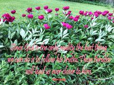 Spiritual Awakening Quotes, Spirituality, God, Dios, Spiritual, Allah, The Lord