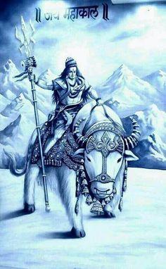Soma Maha Yagya - Relieve From Anger, Reconcile Enmity, Bless Universal Peace and Prosperity Shiva Tandav, Rudra Shiva, Shiva Linga, Shiva Statue, Lord Hanuman Wallpapers, Lord Shiva Hd Wallpaper, Hindus, Angry Lord Shiva, Shiva Sketch