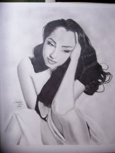 Choose your favorite sade drawings from millions of available designs. All sade drawings ship within 48 hours and include a money-back guarantee. Sade Adu, Black Women Art, Beautiful Black Women, Beautiful People, Black Art, Pretty People, Eighties Music, Vintage Black Glamour, Black History