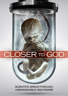 Closer to God 2014 - Full (  HD  )