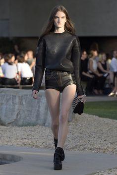 Louis Vuitton-Resort 2015/6