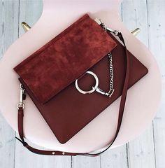 TheyAllHateUs. bag, сумки модные брендовые, bag lovers,bloghandbags.blogspot.com