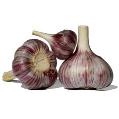 Onion, Garlic, Vegetables, Outdoor, Food, Pasta Side Dishes, Cooking, Pain Au Chocolat, How To Make