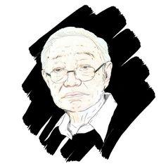Rest In Peace : Pak Han Awal (1930-2016).